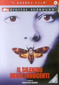 Il silenzio degli innocenti [Videoregistrazione] / un film di  Johnathan Demme ; soggetto e sceneggiatura di Ted Telly ; musiche di Howard Shore