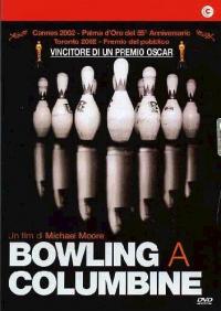Bowling a Columbine [Videoregistrazioni]