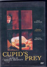 Cupid's prey [Risorsa elettronica]