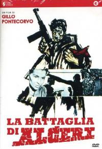 La battaglia di Algeri [Videoregistrazione]