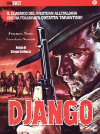 Django [Videoregistrazione]