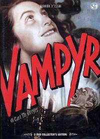 Vampyr [VIDEOREGISTRAZIONE]