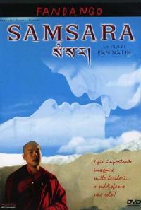 Samsara [Videoregistrazione]