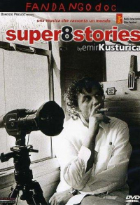 Super8stories [VIDEOREGISTRAZIONE]