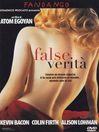 False verita [DVD]