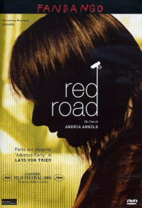 Red road [VIDEOREGISTRAZIONE]