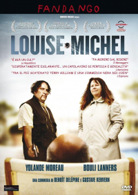 Louise Michel [DVD]