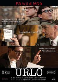 Urlo / regia di Rob Epstein e Jeffrey Friedman