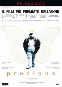 Precious [VIDEOREGISTRAZIONE]