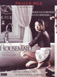 ˆThe ‰housemaid