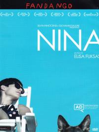 Nina [VIDEOREGISTRAZIONE]