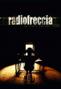 Radio Freccia - DVD