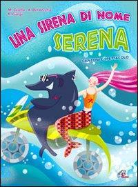 Una sirena di nome Serena