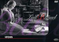 Viridiana [DVD]