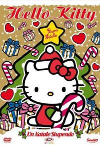 Hello Kitty [VIDEOREGISTRAZIONE]