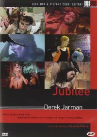Jubilee [VIDEOREGISTRAZIONE]