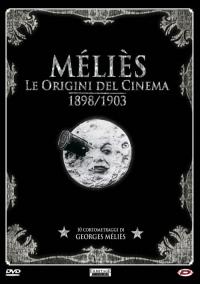 Mélies