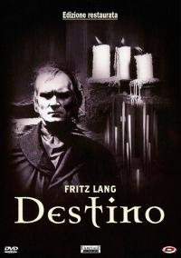 Destino [VIDEOREGISTRAZIONE]