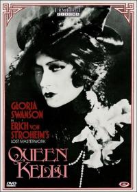 Queen Kelli