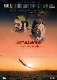 Somalia 94
