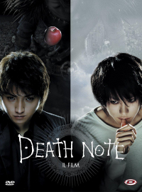 Death note, il film