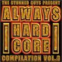 Always hardcore. Vol. 3