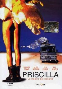 Priscilla [Risorsa elettronica]