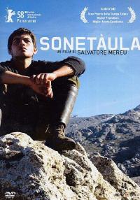 Sonetaula [DVD]