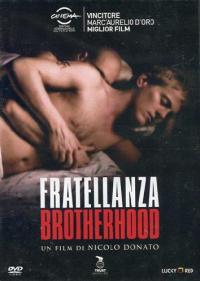 Fratellanza