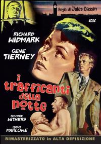 I trafficanti della notte