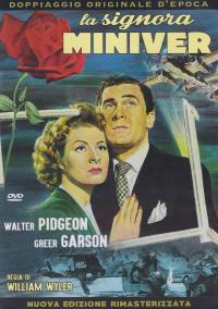 La signora Miniver