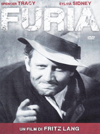 Furia / regia di Fritz Lang