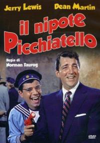 Il nipote Picchiatello [VIDEOREGISTRAZIONE]