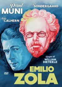 Emilio Zola [VIDEOREGISTRAZIONE]
