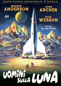 Uomini sulla Luna