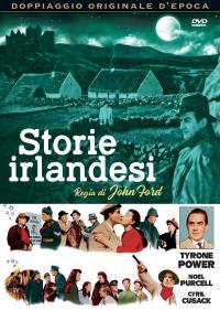 Storie irlandesi