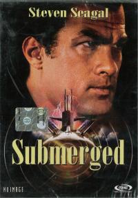 Submerged [VIDEOREGISTRAZIONE]