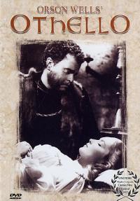 Othello / prodotto e diretto da Orson Welles