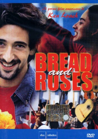Bread and roses [DVD]