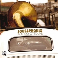 Sousaphonix