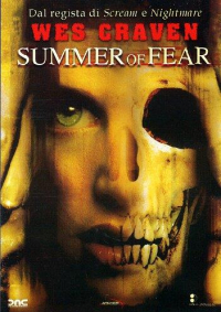 Summer of fear [VIDEOREGISTRAZIONE]