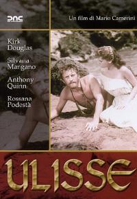 Ulisse [Videoregistrazione] / regia di mario Camerini ; sceneggiatura di Franco Brusati ... [et al.] ; musica di Alessandro Cicognini