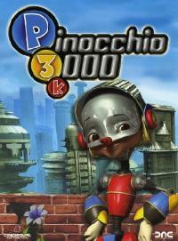 P3K [DVD]