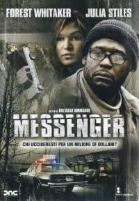 Messenger [VIDEOREGISTRAZIONE]