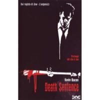 Death sentence [Videoregistrazioni]