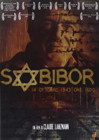 Sobibor.