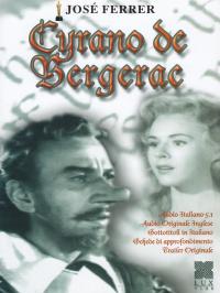 Cyrano de Bergerac [VIDEOREGISTRAZIONE]