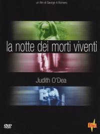 La notte dei morti viventi - DVD