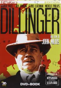 Dillinger [VIDEOREGISTRAZIONE]