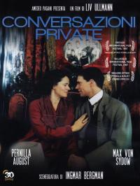 Conversazioni private [Videoregistrazione]